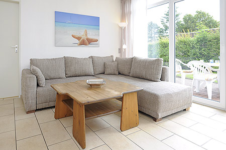 ferienh user strandburgen in bensersiel. Black Bedroom Furniture Sets. Home Design Ideas